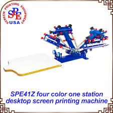 Popular Print Color Wheel Buy Cheap Lots From