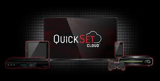 QuickSet Cloud Developer Portal
