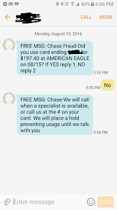 PSA]- Another Case Of CC Fraud After Ordering From Palmetto ... Palmetto State Armory Greenville Home Facebook Signalzero Freedom Experiment Pepperjax Grill Coupon Art To Rember Psa 556 Nickel Boron Bcg 6445123 Free Shipping Code September 2018 Sale 105 Pistollength 300aac Blackout 18 Phosphate 12 Slant Mlok Moe Ept Sba3 Pistol Kit 5165448818 399 Shipped Coupon Promo Codes Dealmeuponcom By Dealmecoupon1 Issuu 65 Creedmoor Gen 2 1000 Yards On A Budget Armorys Psa15 Rifle Review Aeropostale Codes 25 Off Sahalie Discount Lower Build Vortex Sparc Ar 1x Red Dot Scope 24999 Mineos Pizza Coupons Sysco Foods Discounts