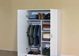 Storage Cabinets Home Depot Canada by Cabinet Home Depot Storage Cabinet Positivebeliefs Cabinet