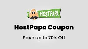 HostPapa Coupons And Promo Codes (70% Off) - July 2019 - 100 ... Calamo Namecheap Promo Code Upto 40 Off May 2017 My Tech Samsung Gear Iconx Coupon Code U Pull And Pay October Xyz Domain Coupon 90 Discount Fonts Com Hell Creek Suspension Noip Promo Cheap Protein Deals Uk 50 Off First Month Dicated Sver At Top Host Renewal November 2019 Digitalocean Launches 100 Sign Up Now Coupontree 16year 1mo Namecheap Easywp Coupon Codes Namecheap Archives Mom Blog From Home And On Com Net Org