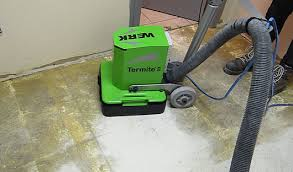 Edco Floor Grinder Polisher by Awesome Diteq Teq Edge 8 Concrete Floor Grinder Country True Value