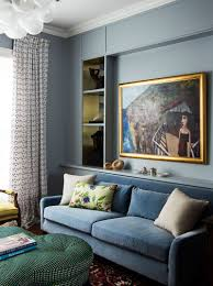 100 Interiors Online Magazine Home In Australia With Bright Classic Interiors When Art