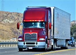 Semi Trucks | Tractor Trailers...Semi Trucks...18 Wheelers ...
