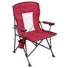 OZARK TRAIL MESH HARD ARM CHAIR Folding Chair Charcoal Seatcharcoal Back Gray Base 4box Gsa Skilcraf 6 Best Camping Chairs For Bad Reviewed In Detail Nov Kingcamp Heavy Duty Lumbar Support Oversized Quad Arm Padded Deluxe With Cooler Armrest Cup Holder Supports 350 Lbs 2019 Lweight And Portable Blood Draw Flip Marketlab Inc Adjustable Zanlure 600d Oxford Ultralight Outdoor Fishing Bbq Seat Hercules Series 650 Lb Capacity Premium Black Plastic Steel Bag Lawn Green Saa Artists Left Hand Table Note Uk Mainland Delivery Only The According To Consumers Bob Vila