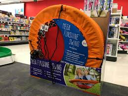 HearthSong Mega FunShine Swing, Only $75 At Target! - The ... Hearthsong Newsletter Deal Alert Save 20 Off Exclusives Hearthsong Footballfrisbee Toss 2 In 1 Cullens Babyland Beauty Encounter Coupon 15 Sniperspy Discount Elegant Moments Promo Codes 2019 With Discounts Use Jungle Jumparoo The Cats Meow Hearth Song Mcdonalds Codes June 2018 Farmland Ham Coupons 2xu Black Friday Starts Now 30 Off Sitewide Milled Set Up Auto Generated Coupon Youtube Coupons Shopathecom