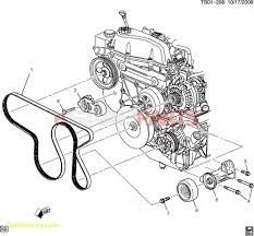 Kenworth Parts Lookup By Vin Best Of New 2019 Nissan Frontier For ... 2019 Nissan Frontier Truck Digital Showroom Rockaway Gear Facebook The The Under Radar Midsize Pickup Truck Parts Diagram Wiring And Electrical Schematic Company Overview Youtube Subway Competitors Revenue And Employees Owler Tonneaus 2002 Cummins Isl Non Egr Diesel Engine Running By Rcp Marketing Michigan Best Image Kusaboshicom Auto Llc Home C7 Caterpillar Engines New Used
