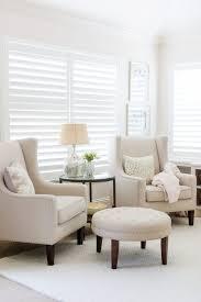 Master Bedroom Sitting Area Update | HONEY WE'RE HOME | Bedroom With ...