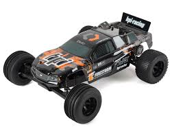 HPI- 1/10 E-Firestorm Flux 2WD EP Stadium Truck 120080 Hpi 110 Jumpshot Mt V20 Electric 2wd Rc Truck Efirestorm Flux Ep Stadium Hpi Blackout Monster Truck 2 Stroke Rc Hpi Baja In Dawley Savage Hp 18 Scale Monster Tech Forums Racing 112601 Xl K59 Nitro Rtr Trucks Amazon Canada Xl 59 Model Car 4wd Octane Mcm Group Driver Editors Build 3 Different Mini Trophy 112609 Hpi5116 Wheely King Unboxing Awesome New Youtube
