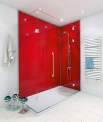8 best badezimmer images on bath design bath
