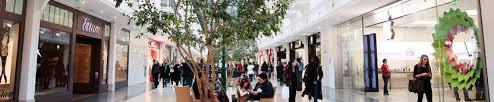 horaires d ouverture du centre commercial val d europe