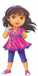 Dora The Explorer Fiesta Kitchen Set by 15 Best Dora The Explorer Costume Images On Pinterest Dora