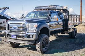 Toyota Flatbed Work Truck - Best Truck 2018 Used Vehicle Toyota Dyna Truck For Sale Carchiefcom New Arrivals At Jims Parts 1997 4runner 4x4 Change Of Plans Tundra Endeavour Tow Thomas Sullivans Tacoma On Whewell Car Nicaragua Toyota Tacoma 97 Flatbed Work Best 2018 20 Years The And Beyond A Look Through This Is Our V6 Paradise Blue Show Us Gallery Of Brochure Design Ideas Rz Engine Wikipedia Hilux Junk Mail In Mandeville Jamaica Manchester