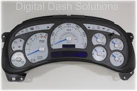 GM Truck Speedometer Cluster Repair And Sales 2017fosuperdutyoffroadgauges The Fast Lane Truck Overhead 4 Gauge Pod Ford Enthusiasts Forums 8693 S1015 Pickup And 8794 Blazer Direct Fit Package Egaugesplus Gm Speedometer Cluster Repair Sales Classic Instruments Gauge Panels For 671972 Chevys And Gmcs Hot 1948 1950 Truck Packages Ultimate Service 1995 Peterbilt 378 1990 Chevy Needle Installed Youtube Rays Restoration Site Gauges In A 66 Renumbered For Our 48 Bread My Begning 2018 Voltage Volt Voltmeters Tuning 8 16v Yacht Scania Highdef Interior Gauges Blem Mod Ets 2
