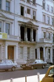 eram siege social cerco da embaixada do irão em londres wikipédia a enciclopédia