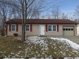 Indianapolis Homes for Rent Houses for Rent in Indianapolis IN