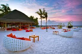 100 Kuramathi Island Maldives We Loved Everything About This Island Review Of
