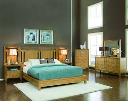 Marlo Furniture Bedroom Sets by Bedroom Furniture Store U003e Pierpointsprings Com