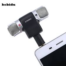 Kebidu 2017 Universal Digital Electric Mic Stereo Microphone For ... List Manufacturers Of Voip Voice Recorder Buy Grandstream Hotel Motel 48 Room Ip Pbx System 40 Usb Telephone Recording Adapter Kebidu 2017 Universal Digital Electric Mic Stereo Microphone For Phone Recorders Cell Mobile Landline Voip Phones Lifesize Icon 800 10x Camera 1001172 Vec Trx20 35mm Direct Connect Record Device Computer Networks Data Video Security How To Calls On Any Android Amazoncom Ubiquiti Uvpexecutive Unifi Voip Executive 7