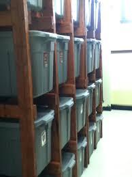heavy duty shelvingplastic garage storage cupboards walmart