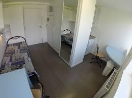 location chambre dijon location studio 15m à dijon côte d or