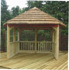 Wooden Gazebo Canopy - Gazebo Ideas Outdoor Ideas Magnificent Patio Window Shades 5 Diy Shade For Your Deck Or Hgtvs Decorating Gazebos And Canopies French Creative Diy Canopy Garden Cozy Frameless Simple Wooden Gazebo Home Decor Awesome Backyard Tents Appealing Swing With Sears 2 Person Black Wicker Easy Unique Image On Stunning Small Ergonomic Tent Living Area Also Seating Backyard Ideas