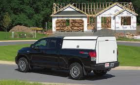 Commercial Work Trucks