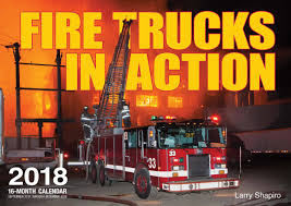Fire Trucks In Action Calendar 2018 - Calendar Club UK Quint Fire Apparatus Wikipedia Fire Trucks Innovfoam Rosenbauer Truck Manufacture And Repair Daco Equipment Zil131 Tanker For Sale Engine Trucks Maple Plain Department In Action Calendar 2018 Club Uk The Littler Engine That Could Make Cities Safer Wired 4000 Gallon Ledwell Mega Howo H3 Powertrac Building A Better Future