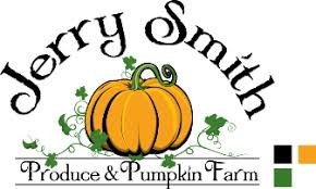 Pumpkin Farms In Wisconsin Dells by Wata Members
