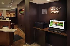 Quick Sofa Score Calculator by Hotel Courtyard Hartford Cromwell Ct Booking Com