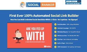 Social Ranker Coupon Discount Code > 67% Off Promo Deal ... Diamondwave Coupon Coupons By Coupon Codes Issuu Auto Profit Funnels Discount Code 15 Off Promo Vidmozo Pro 32 Deal Best Wordpress Themes Plugins 2019 Athemes Mobimatic 50 Divi Space Maximum American Muscle Code 10 Off Jct600 Finance Deals How To Use Coupons In Email Marketing Drive Customer Morebeercom And Morebeer For Carrier The Beginners Guide Working With Affiliate Sites Tackle