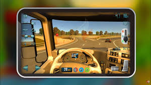 Euro Truck Driver 2018 Trailer With Release Date - YouTube Release Date 2008 Movie Title Trucker Studio Plum Pictures Drivers Log Sheet Template Elegant Expense Spreadsheet Fresh Amazoncom Gifts Date A Truck Driver They Always How Do I Get Cdl Step By Itructions Roehljobs Who Deliver Hot Loads Baby Onesie Inrstate Guide To Hours Of Service 15 Driving Expo Region Q Wkforce Development Board Tax Planning Tips Jrc Transportation Regarding