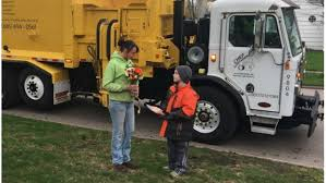 Boy With Autism Forms Friendship With Garbage Truck Driver Sweet 3yearold Idolizes City Garbage Men He Really Makes My Day Youtube Gaming Learn Colors Trucks Cartoon For Children Video Kids Colors For Children To Learn With Super Kids Games Youtube Garbage Ebcs 632f582d70e3 Blippi About Truck Videos The With Xpgg Push Toy Vehicles Trash Cans Amazoncouk Videos Trucks Crush Stuff Cars Bruder