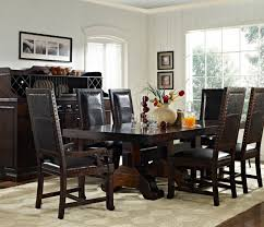 Clearwater American Home Furnishings Quality Transitional Home