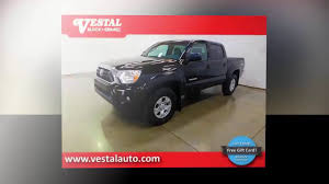 Used 2015 Toyota Tundra For Sale Greensboro NC - YouTube Peterbilt 579 Cventional Trucks In North Carolina For Sale Used Greensboro Crown Volvo New 82019 Car Dealer Auto Service Truck Repair Towing Burlington Nc Toyota Nc Awesome 2017 Toyota Tundra For Bill Black Chevy Dealership Enterprise Sales Certified Cars Suvs High Point Ford In Winston Salem Wraps By Signs Winstonsalem 1966 Chevrolet C10 Classiccarscom Cc1035675 Piedmont Vehicles Sale Freightliner From Triad