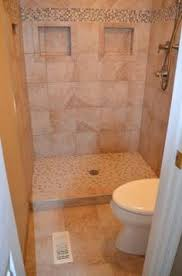 shop style selections mesa beige porcelain floor tile common 12