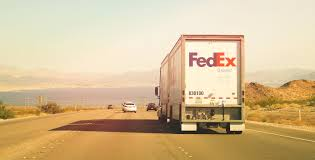 FedEx Hikes 2019 Shipping Rates, Boosts Fees On 56 Accessorial ...