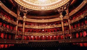 bureau de change opera sans commission francois régis tézé vous présente l histoire de l opéra garnier
