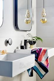 Decorative Towels For Bathroom Ideas by Download Designer Towels Bathroom Gurdjieffouspensky Com