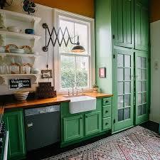 kitchen terrific green kitchen backsplash design ideas
