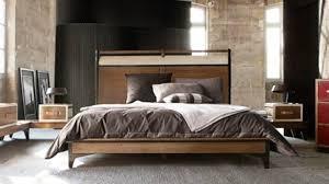 Modern Male Bedroom Decorating Ideas 11721 Captivating