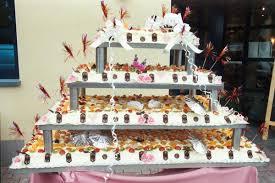 dessert pour 15 personnes prix gateau anniversaire 15 personnes gâteaux et pâtisseries