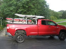 Truck Canoe Rack - Truck Bed Racks Active Cargo System By Leitner ... Best Kayak And Canoe Racks For Pickup Trucks Amazoncom Maxxhaul 70231 Hitch Mount Truck Bed Extender For The Ultimate Guide To View Diy Rack Howdy Ya Dewit Easy Homemade With 5th Wheel Boats Pinterest Rack How Load A Kayak Or Canoe Onto Your Pickup Truck Youtube Pvc Best Braoviccom White Boat Where Get Build Carrier Archives Sweet Stuff Souffledevent