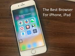 Best iPhone Browsers in 2018 2017 Safari Alternatives Fast