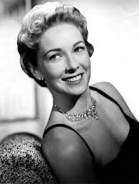 Vera Miles - Wikipedia Joanna Barness Feet Wikifeet Tara King The Last Avenger Linda Thorson B Robinson 18 Black And White Stock Photos Images Alamy Agnes Moorehead Wikipedia Its Pictures That Got Small Obituary Kate Omara 19392014 44 Best Cool Old Ladies Images On Pinterest Aging Gracefully 559 Hollywood Stars Stars Curtain Calls 2014 Of Helen Gardner Actress Of Celebrities