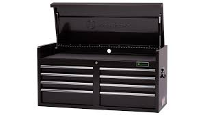 25 Inch Drawer Pulls White by Safes And Tool Storage John Deere Us