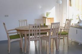 stühle direkt schreiner individuelle stuhle aus holz