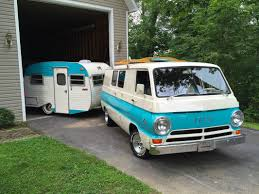 1st Generation Vintage Dodge A100 Van PU Short Options And Info ... Ole Blue 64 A100 Pickup Purchased 7112009 1967 Dodge Van For Sale In Brooksville Florida 1100 1964 For Sale Near Cadillac Michigan 49601 Classics On 1946 Homage To The Haulers Hot Rod Network 1965 G106 Indy 2016 Craigslist Columbus Cars And Trucks Luxury 1969 Want Impress Swells At The Country Club Hemified Custom File1968 A108 13397938824jpg Wikimedia Commons Bigmatruckscom Forward Thking 1966 Truck Youtube Restoration Project