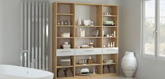 badezimmermöbel nach maß selbst gestalten und bestellen