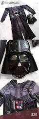 Halloween Voice Changer by Best 10 Darth Vader Cape Ideas On Pinterest Darth Vader